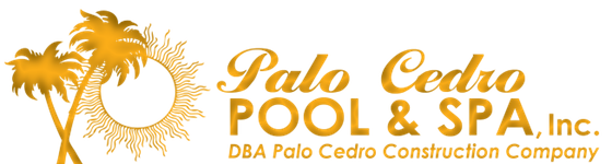 Palo Cedro Pool & Spa, Inc.