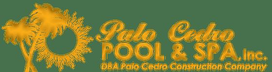 Palo Cedro Pool & Spa, Inc.