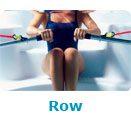 Aquatic Fitness  Systems | Swim Spas | Palo Cedro Pool & Spa