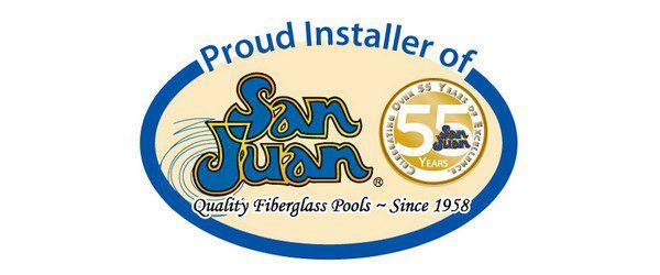 San Juan Pools | Palo Cedro Pool & Spa